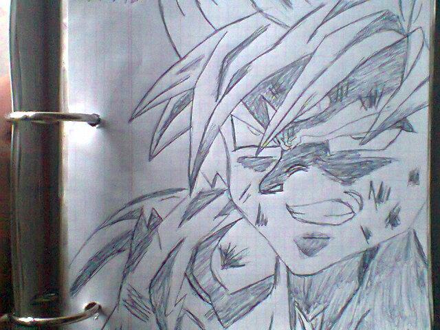 dibujo_de_goku_ssj_56722.jpg