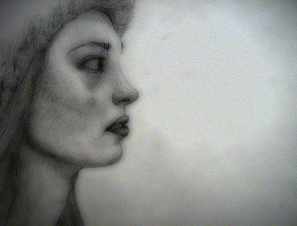 perfil_56782.jpg