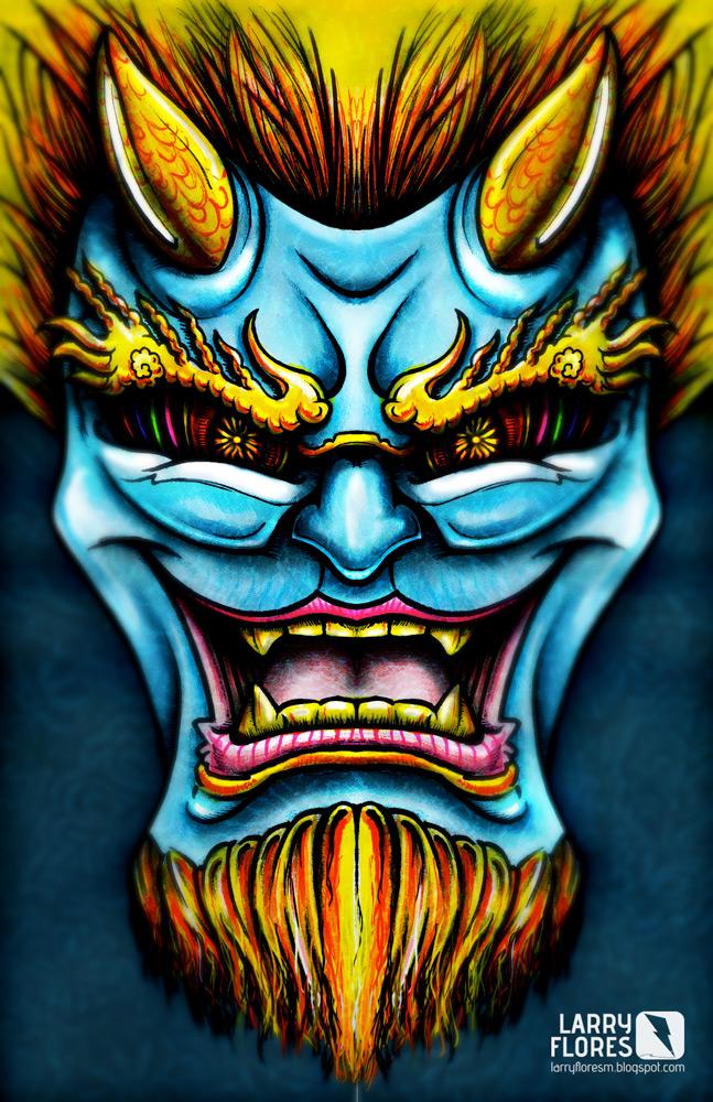 dragon_azul_56915.jpg
