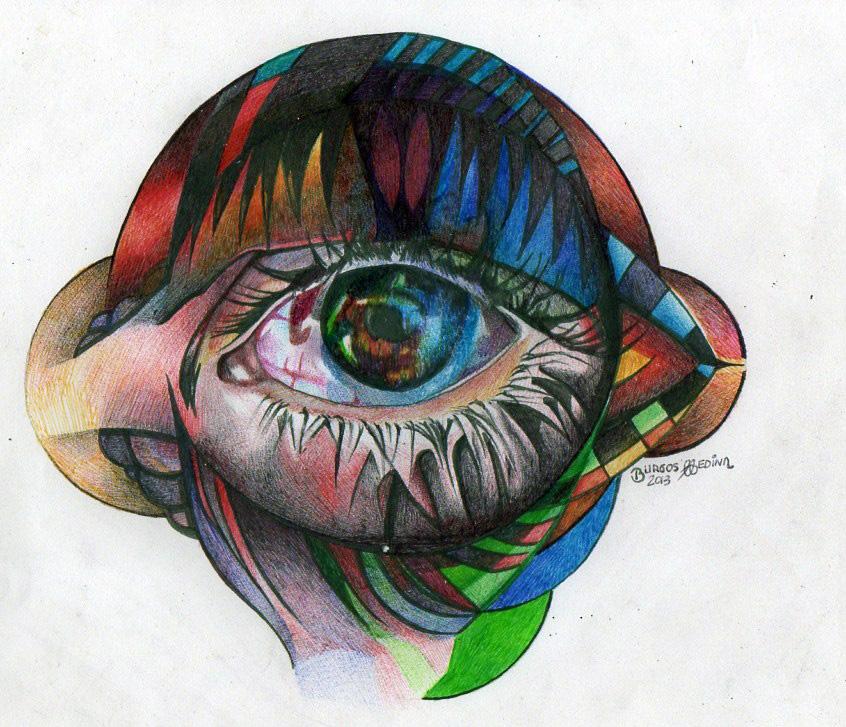 tattoo_flash_no_2_56867.jpg