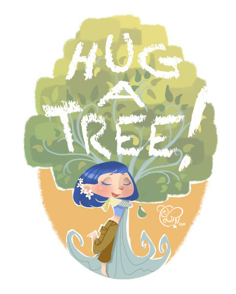 hug_a_tree_57113.jpg