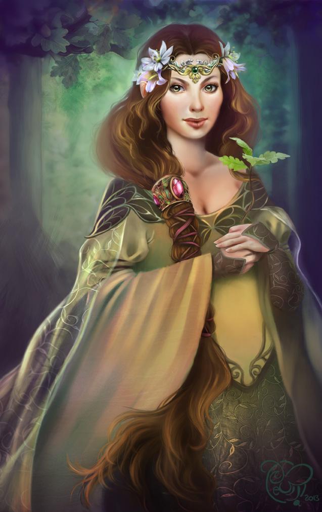lady_elven_57116.jpg
