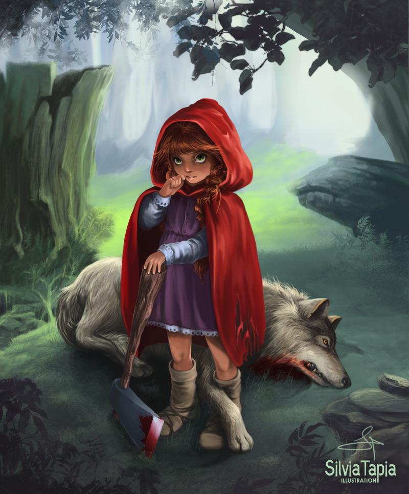 no_more_fairy_tales_57234.jpg