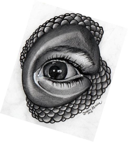 tattoo_flash_no2_by_pedriarte_57296.jpg