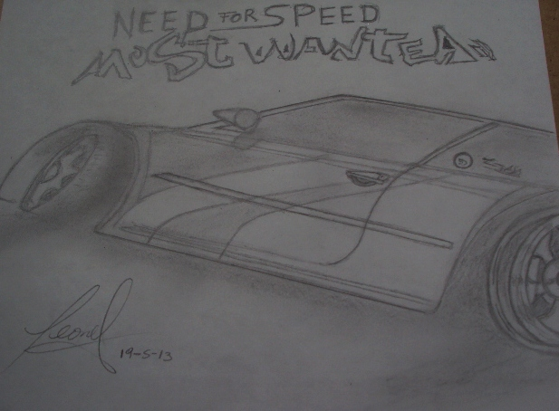 need_for_speed_57378.JPG