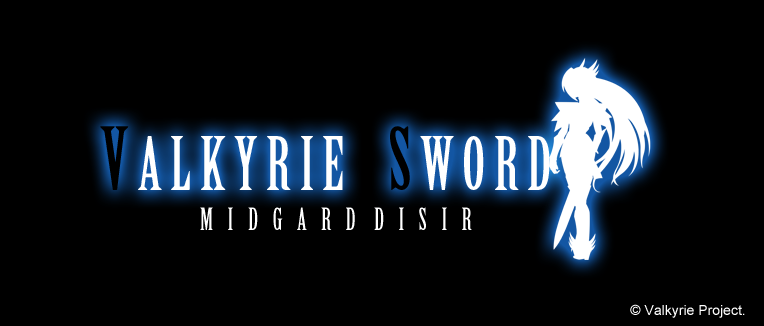 valkyrie_sword_logo_41088.png