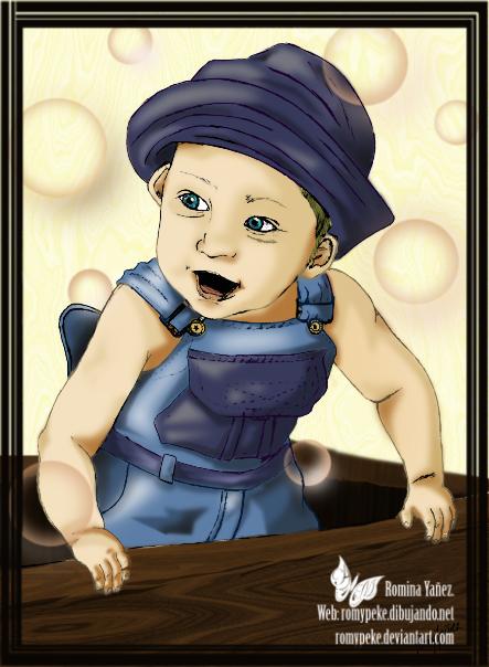 infancia_en_el_baul_coloreado_57621.jpg