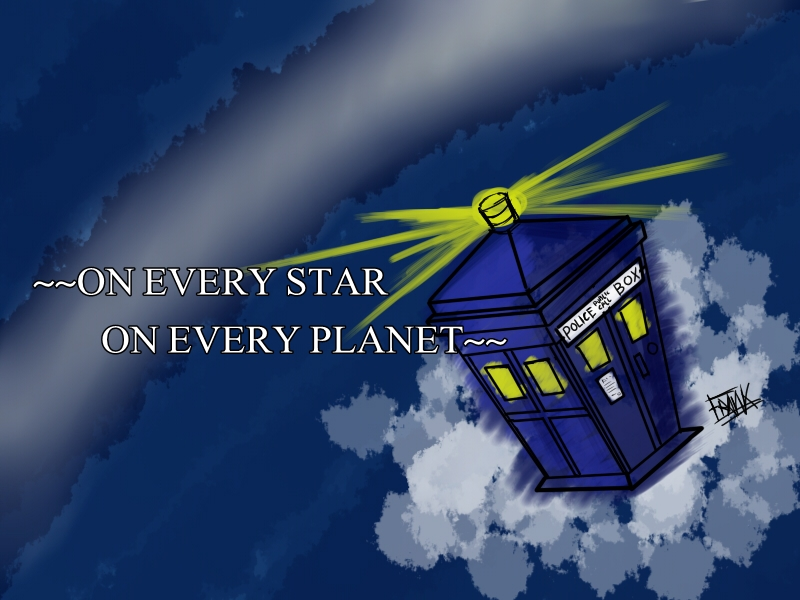 on_every_star_on_every_planet_57964.jpg