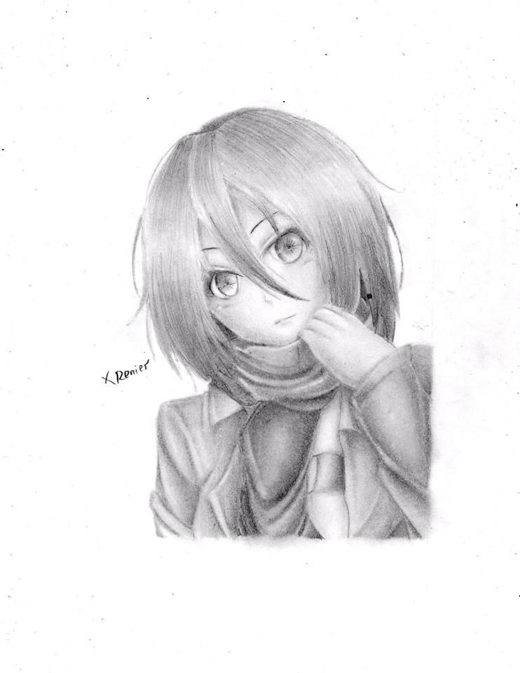 mikasa_58013.jpg