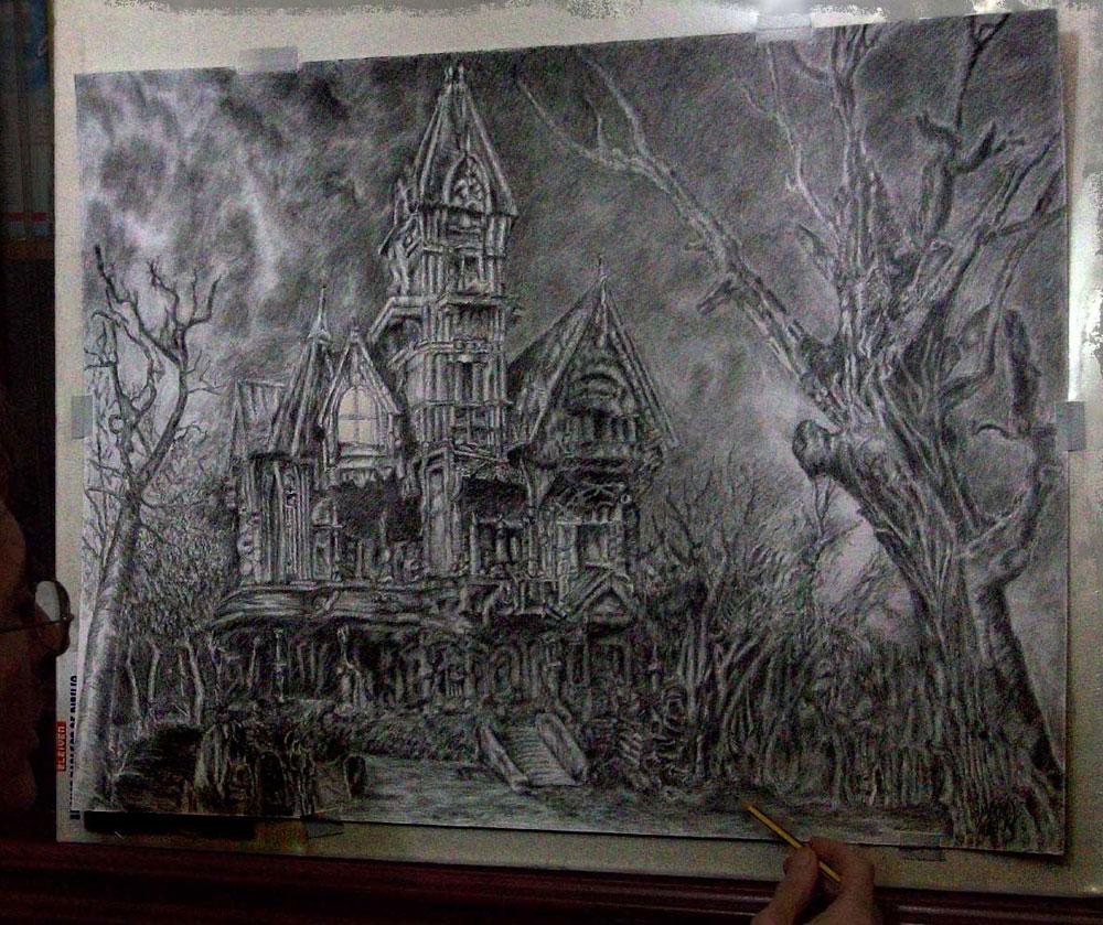 mansion_58110.jpg