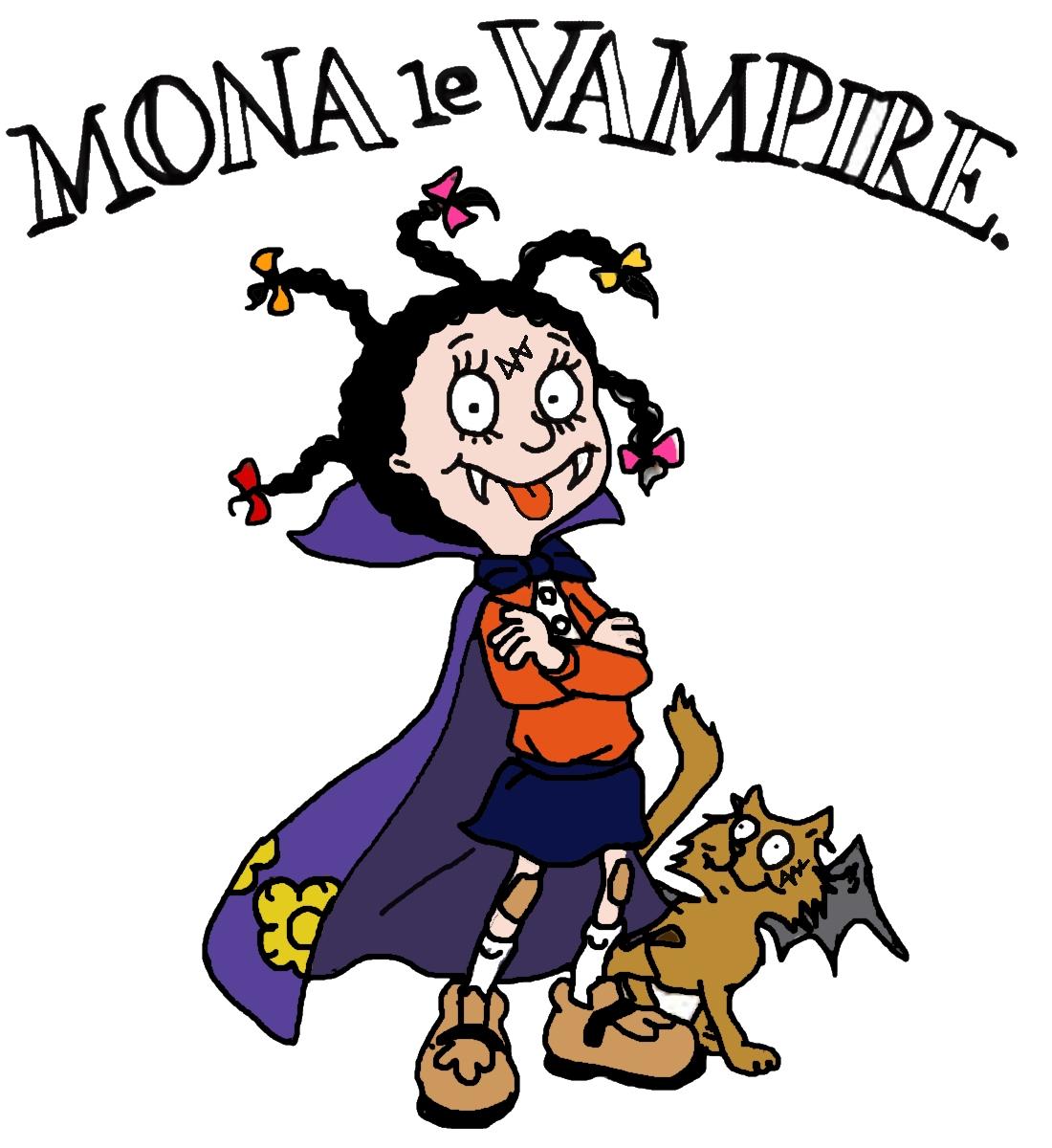 mona_la_vampira_mi_favorita_serie_del_11_48415.jpg