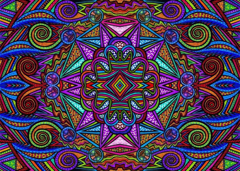 union_tribal_48447.jpg