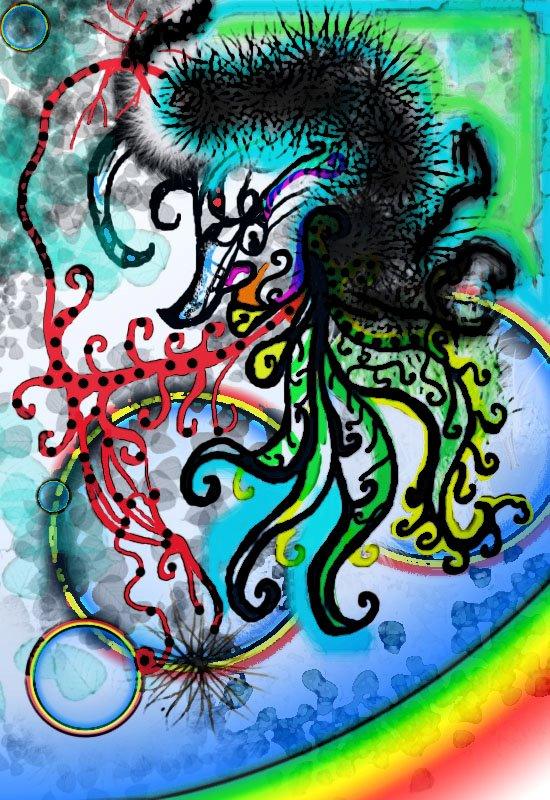 ilusion_sonora_58195.jpg