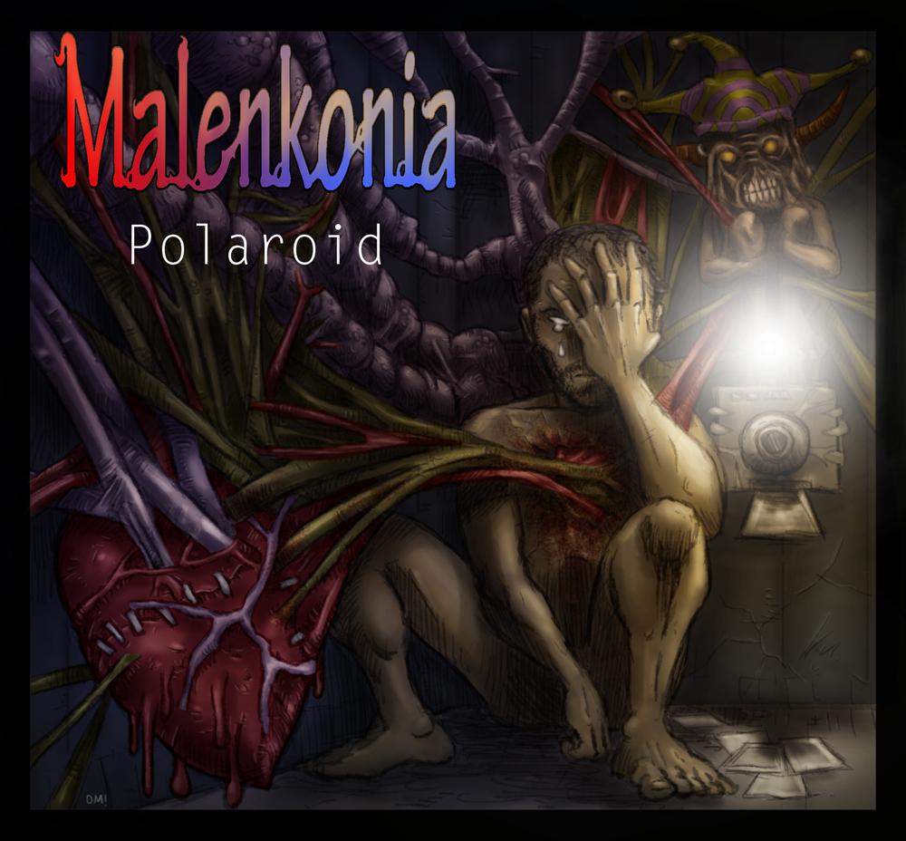 malenkonia_58240.jpg