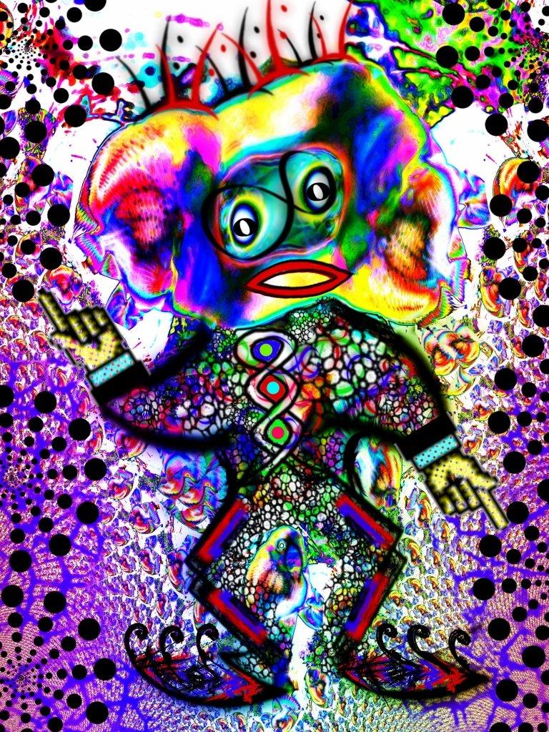 arlequin_de_otra_dimension_58570.jpg