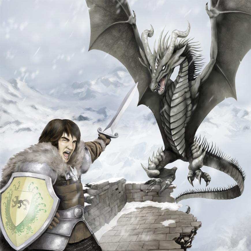 lobo_y_dragon_58654.jpg
