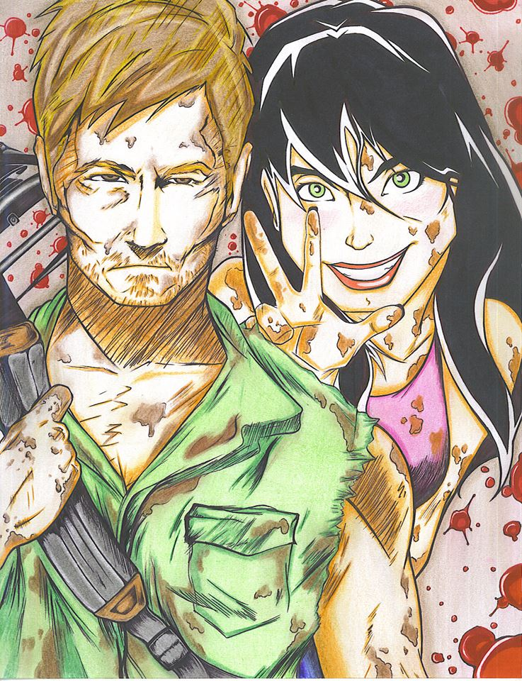 daryl_dixon_de_the_walking_dead_58689.jpg