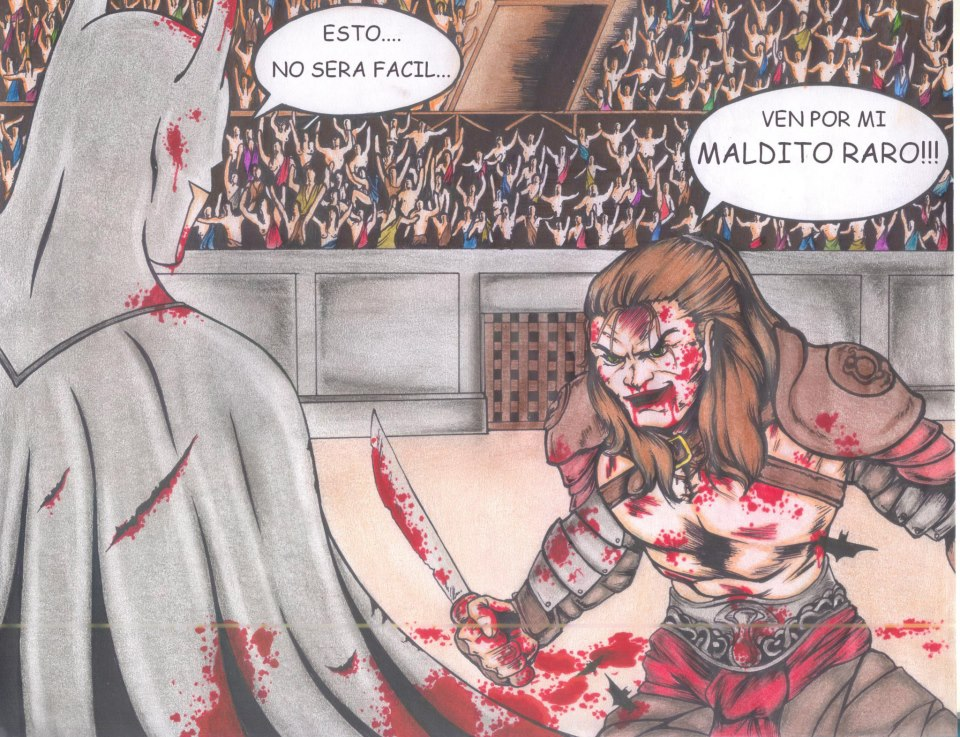 gannicus_vs_batman_quien_ganara_58688.jpg