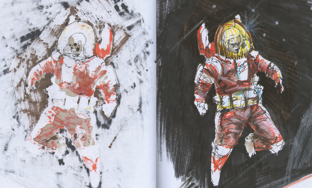 el_astronauta_fantasma_58832.jpg