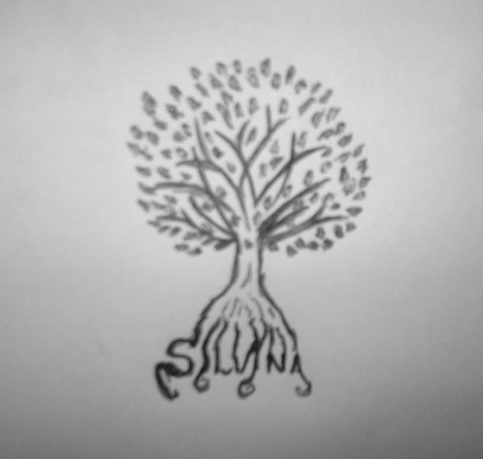 el_tatuaje_que_me_voi_a_acer_con_el_nombre_de_mi_vieja_3_58869.jpg
