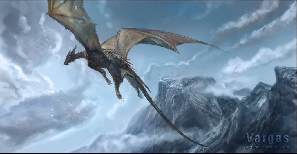 random_dragon_58864.jpg