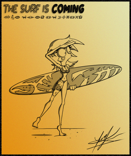 surfin_girl_58925.png