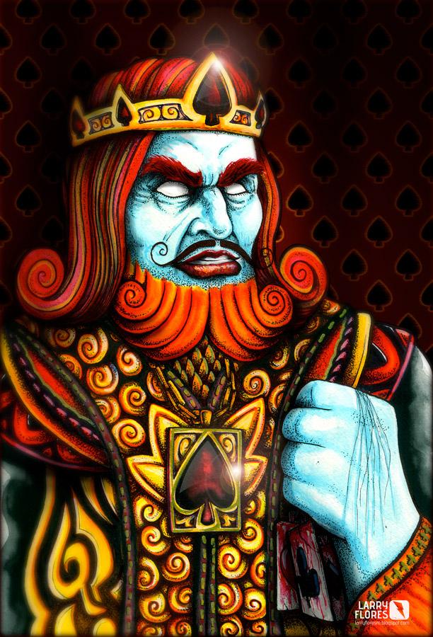 Rey mata Reyes - rey_mata_reyes_59355