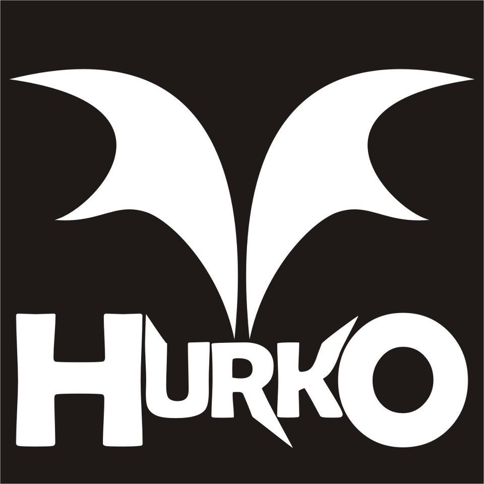 hurko_y_la_orden_del_trueno_no_1_59489.jpg