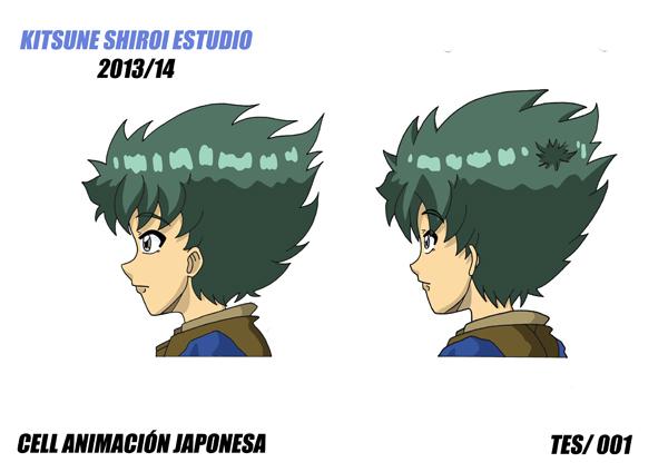 cell_animacion_tes001_kitsune_shiroi_estudio_59546.jpg