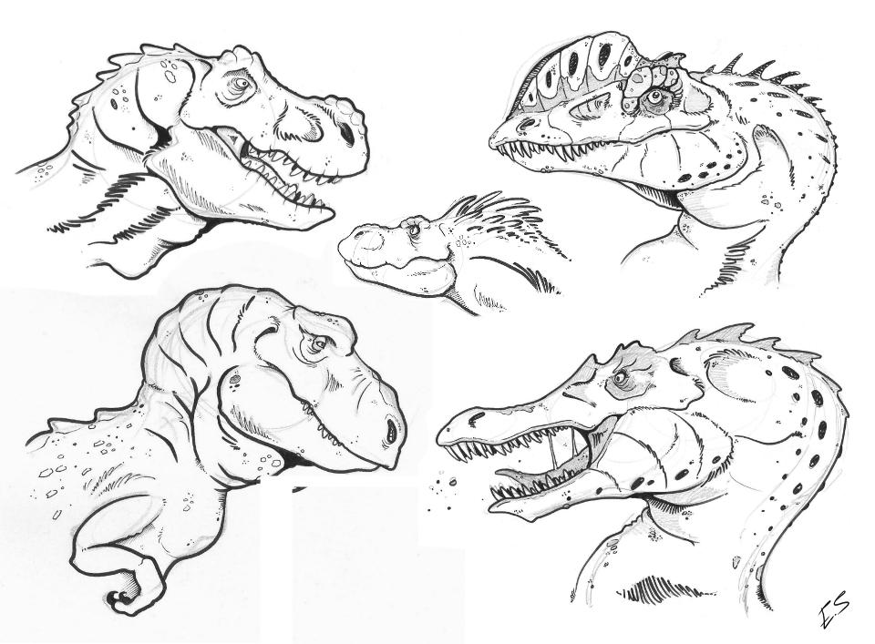 dinosaurios_bocetos_59620.jpg