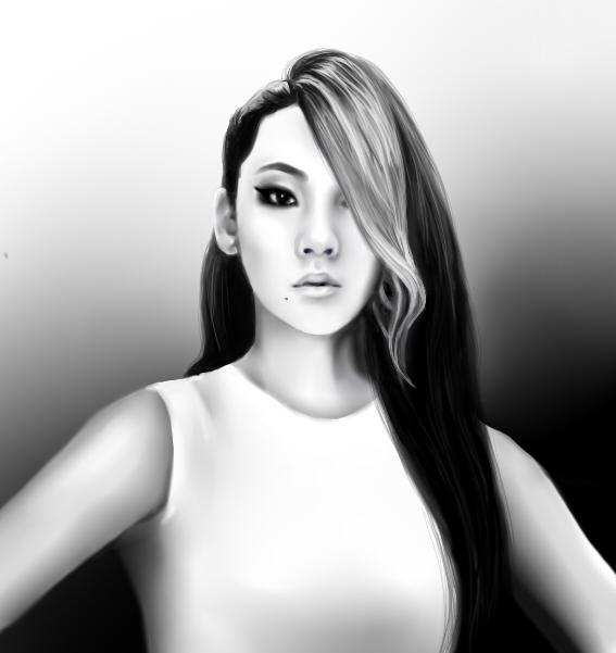 lee_chae_rin_cl_59753.jpg