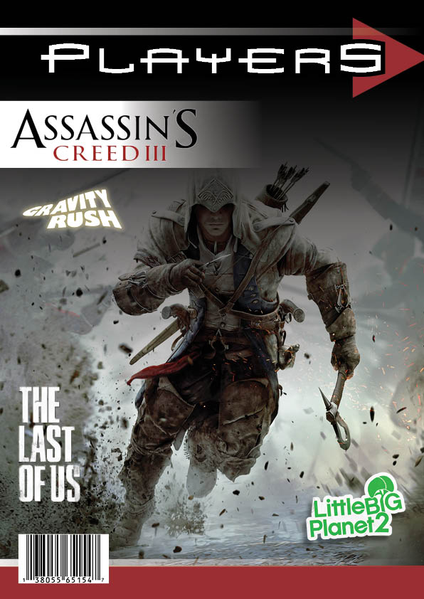 revista_para_gamers_59706.jpg