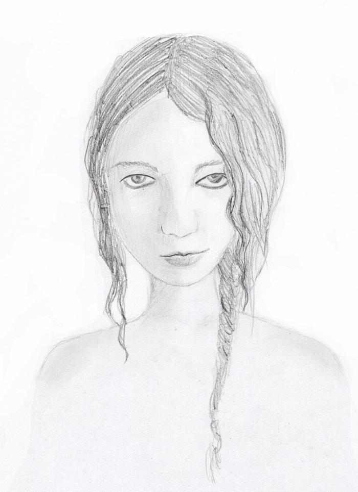 dibujo_rapido_48542.jpg