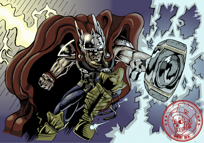 thor_48561.png