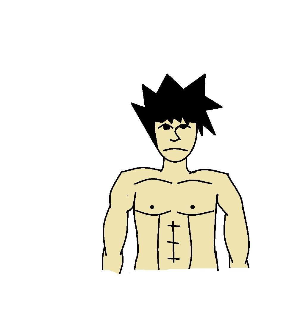 dibujado_en_paint_59862.jpg