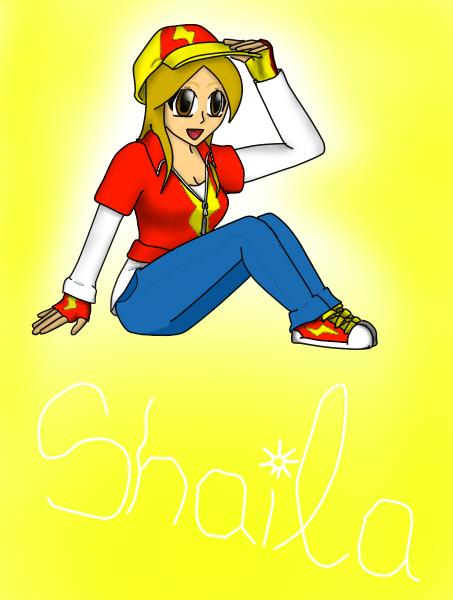 shaila_sai_60191.jpg