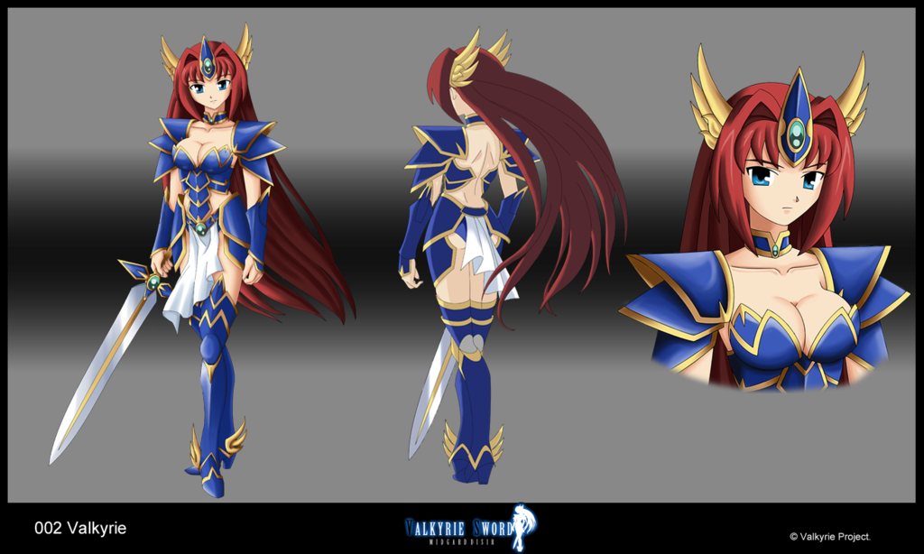valkyrie_sword_valkyrie_concept_36996.png