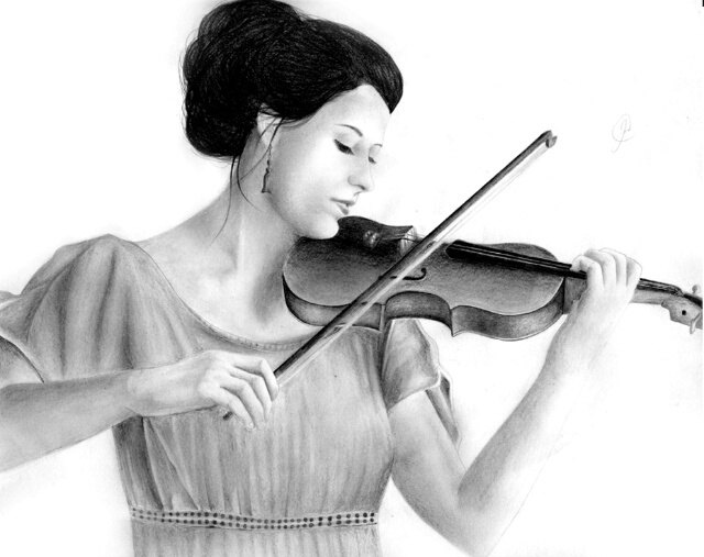 joven_violinista_61005.jpeg