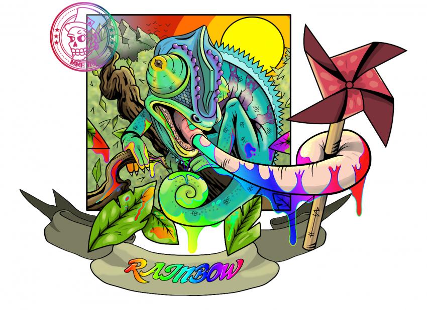camaleon_de_colores_61047.png