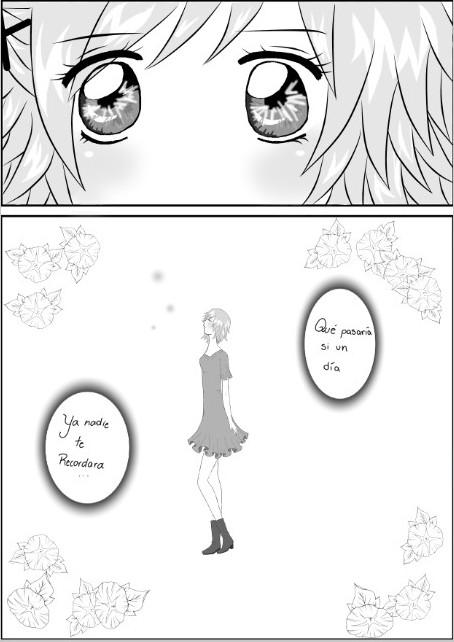 intento_de_manga_61270.jpg