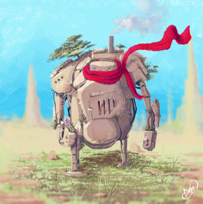 ancient_mecha_61394.png