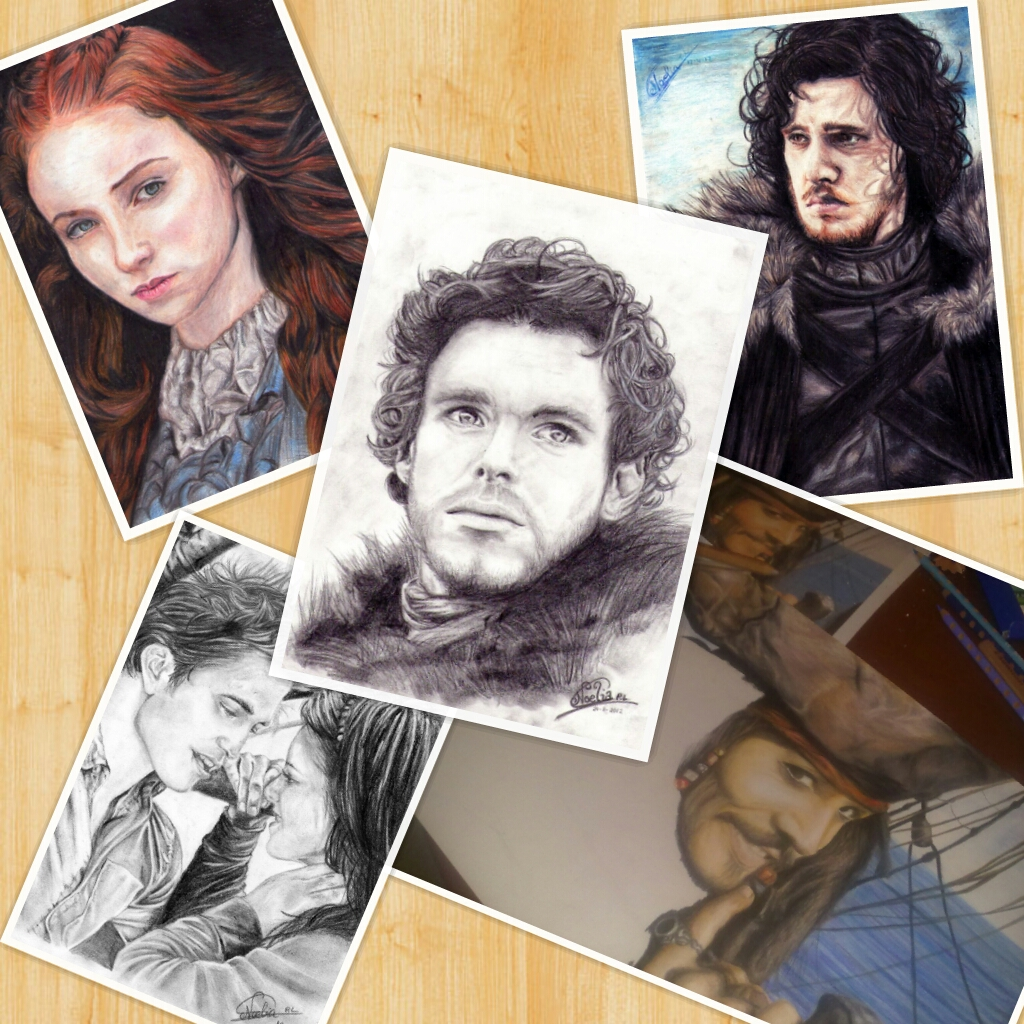 collage_mis_obras_61427.jpg