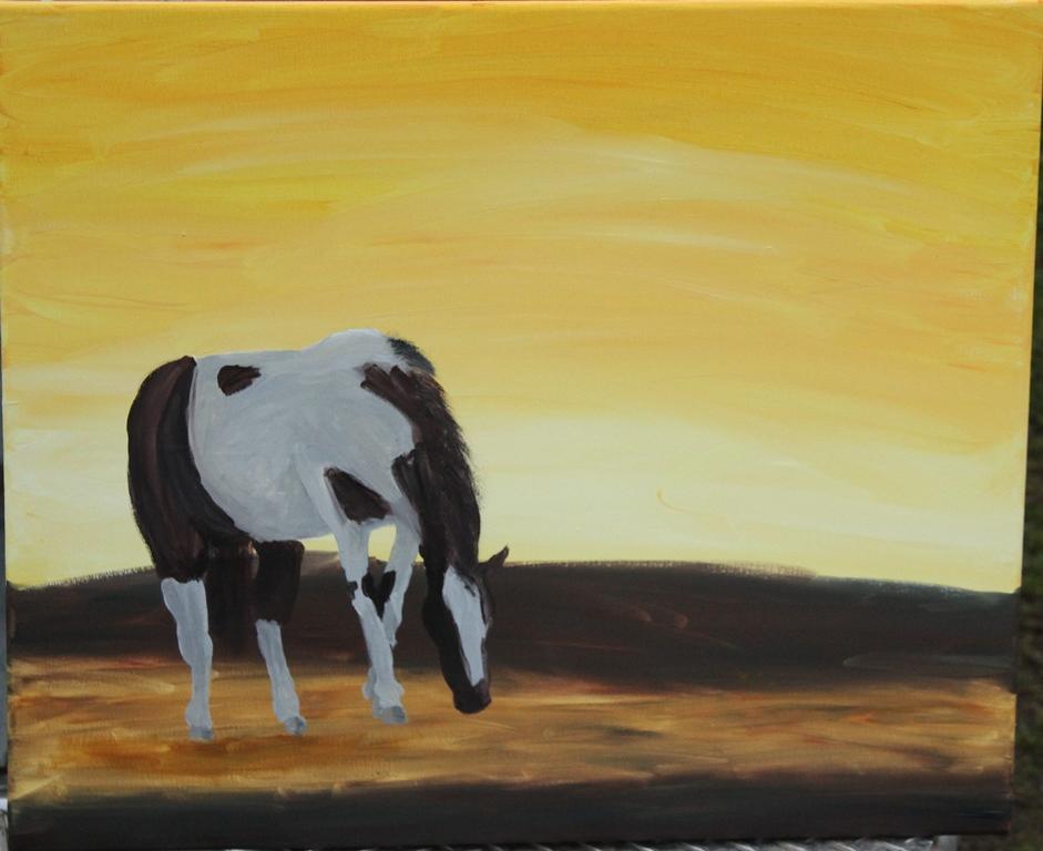 caballo_al_atardecer_61500.jpg