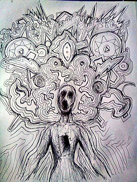 esquizofrenia_61465.jpg