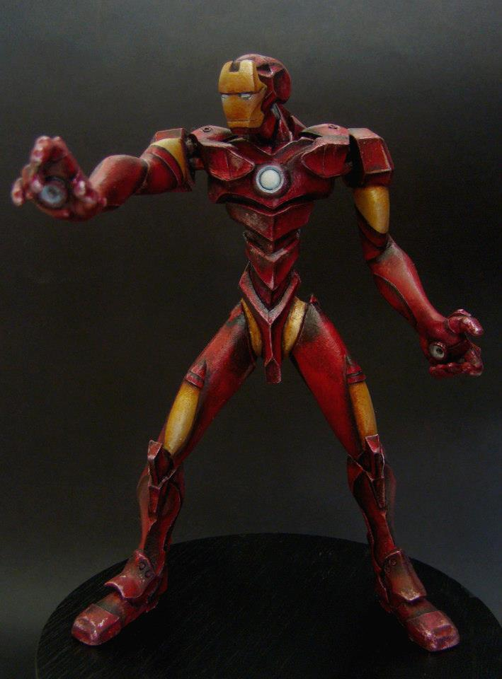 eva_iron_man_61698.jpg