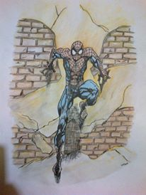 spiderman_acuarelas_61806.jpg