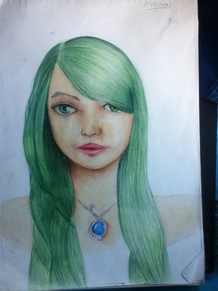cabello_verde_61844.JPG