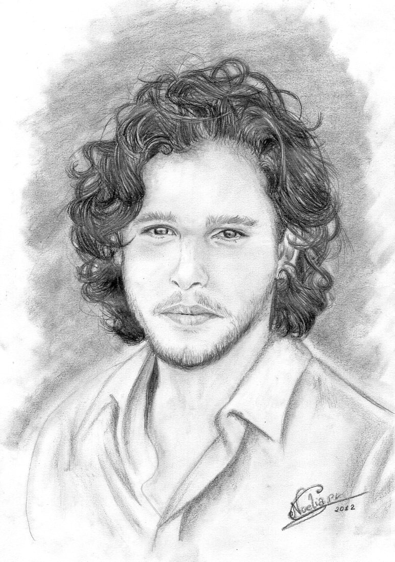 kit_harington_62223.jpg