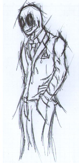 suit_62272.png