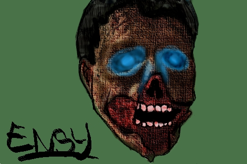 zombi_to_loco_62300.jpg